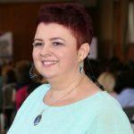 Loredana Latis Testimonial Cecilia Tamas