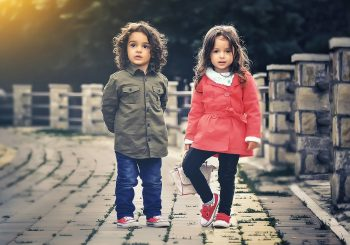 parenting coaching, comunicare eficienta, medierea conflictelor, controlul dependentelor, fobii, linia timpului