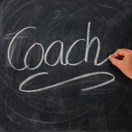"""6TV """"Dialoguri intre minte si inima"""" din 26.08.2017-Despre coaching si teoria invatarii sociale cu Cecilia Tamas"""