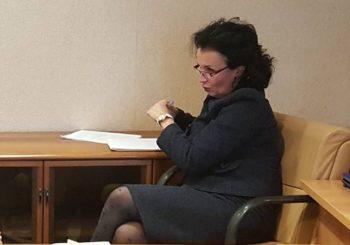 """6TV """"Dialoguri intre minte si inima"""" din 8.04.2017- Relatia de coaching cu Cecilia Tamas"""