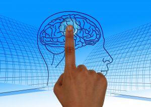 incurajarile minimale, niveluri de constientizare, valori, convingeri, emotii, atitudini, comportamente, fapte și interpretari, factori externi, feedback, semnalelor de congruenta, incongruenta, monitorizare, evaluare, optimizare, performanta, excelenta, Modelul Clean Language, Reframing, Modelul Meta, Sleight of Mouth