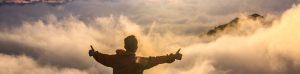 obiective, performanta, excelenta, realizare, resurse, relatii , intimitate, armonie, dezvoltare personala, medierea conflictelor, controlul dependentelor