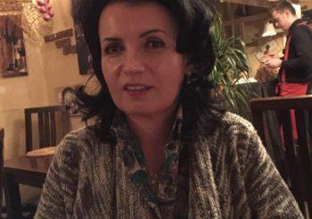 "6TV ""Dialoguri intre minte si inima""  din 27.05.2017-Coaching si subconstient cu Cecilia Tamas"